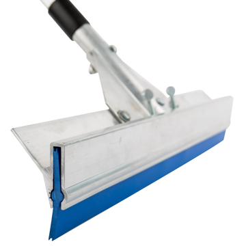Image of AccuBlade Squeegee