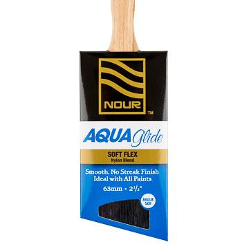 Image of AquaGlide