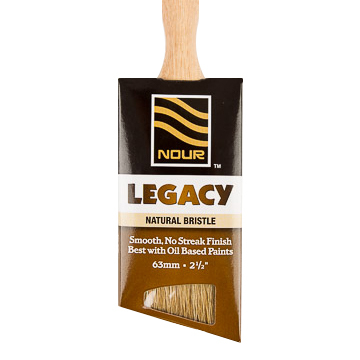 Image of Legacy