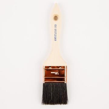 Featured image for Black Bristle Economy Brush