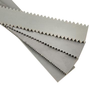 Image of EPDM Rubber Blades