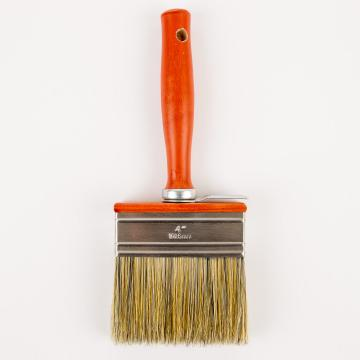 Featured image for WoodCare Professional Stain Brush