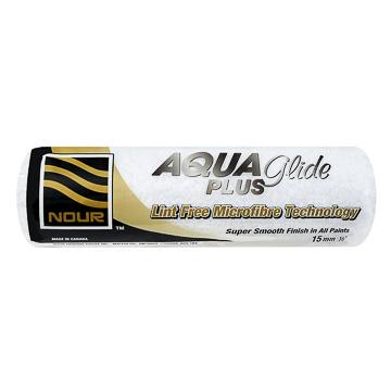 Image of Aquaglide Plus Microfibre