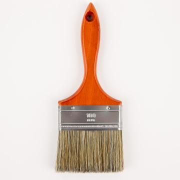 Featured image for WoodCare Stain Brush