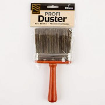 Image of Brush Duster