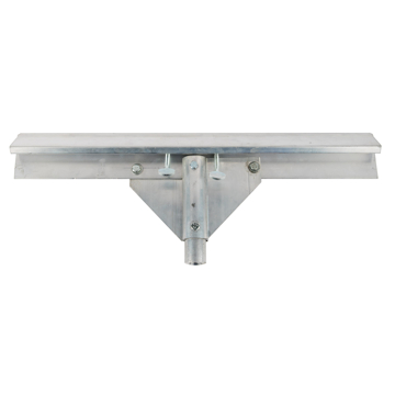 Featured image for AccuBlade Squeegee