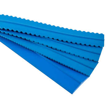 Featured image for AccuBlade Squeegee Blades