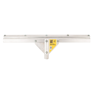 Featured image for Aluminum Clamp Squeegee
