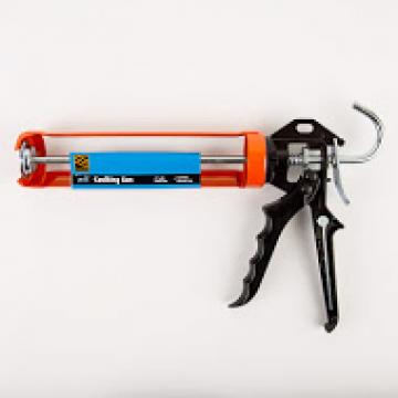 Image of Caulking Gun
