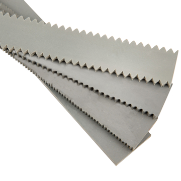 """Featured image for 24""""+36"""" EPDM Rubber Blades"""