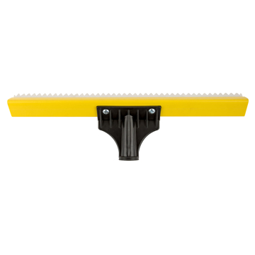 Featured image for Coating Squeegee