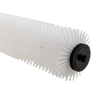 Image of XL Spiked Roller