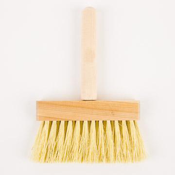 Image of White Wash