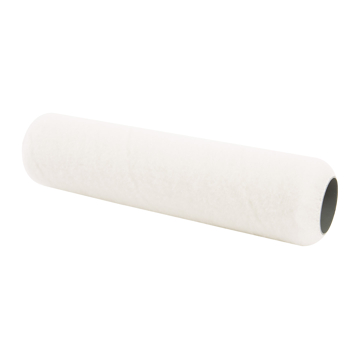 Featured image for Lint Free Roller Covers