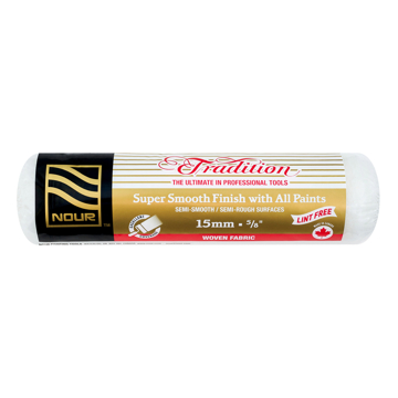 Image of Tradition Premium Woven Lint Free Refills