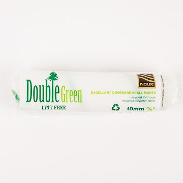 Image of DOUBLE GREEN