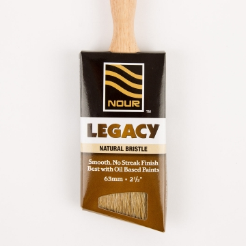 Image of Legacy