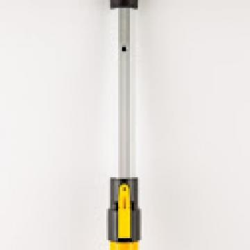 Image of Pro Extension Poles