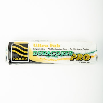 Image of Ultra Fab Duracover Pro
