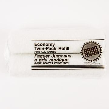 Image of Economy
