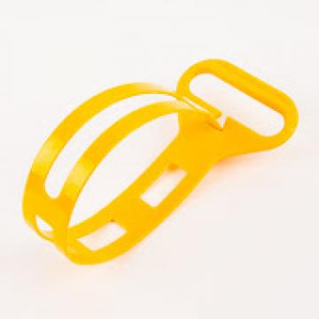 Image of Adjustable Handy Strap