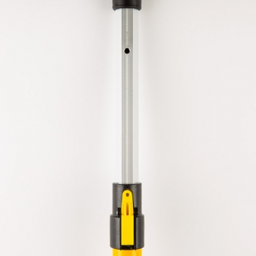 Featured image for Pro Extension Poles
