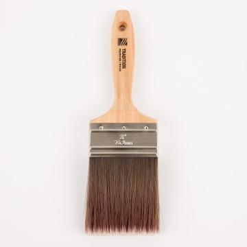 Featured image for Wall Brush