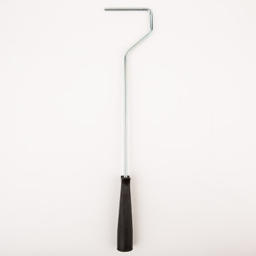 """Featured image for 26"""" Ultra Handle"""