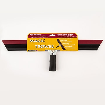 Image of Magic Trowel