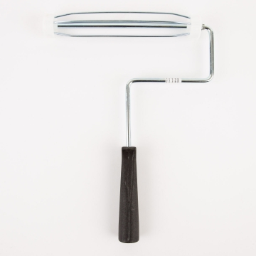 Featured image for Professional 5 Wire (Plastic Handle)