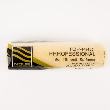 Image of Top Pro