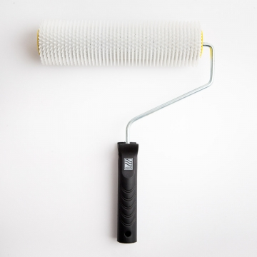 Image of Spiked Roller w/ Handle