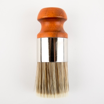 Featured image for Palm Brush