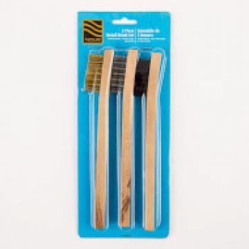 Image of Mini-Wire Brush