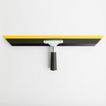 Featured image for Squeegee Trowel