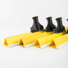 Image for Coating Squeegee
