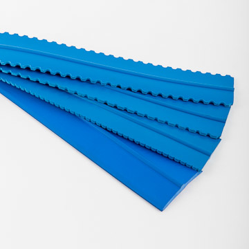 Image of AccuBlade Squeegee Blades