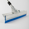 Image for AccuBlade Squeegee Blades