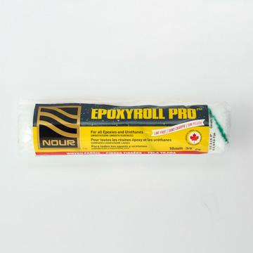 Image of EPOXYROLL PRO