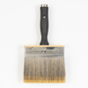 Image for Synthetic Stain Brush - Threaded Handle
