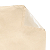 Image for Laminated Drop Cloth